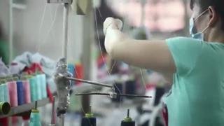 China's Female Workforce view on ebaumsworld.com tube online.