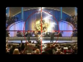 Daily Dose of the Holy Ghost God's Wrath on America & the World view on ebaumsworld.com tube online.