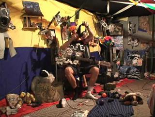 de big sleEp 2013 view on ebaumsworld.com tube online.
