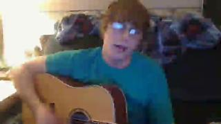 Ride Wit Me - Nelly ( Acoustic Cover ) view on ebaumsworld.com tube online.