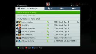 Disturbing The Peace On Xbox Live- A Real Super Saiyan view on ebaumsworld.com tube online.