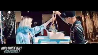 Far East Movement - Turn Up The Love ft. Cover Drive (Goat Editi view on ebaumsworld.com tube online.