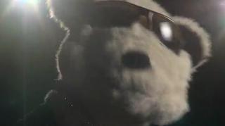 American Idol Puppet Reject Trashes Nikki Minaj, Mariah Carey view on ebaumsworld.com tube online.