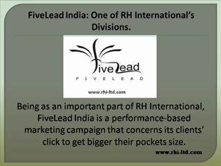 RH International: A threshold to the new age dynamics view on ebaumsworld.com tube online.