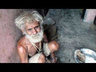 World's Oldest Dad Dumped Days Before Son's Birthday view on ebaumsworld.com tube online.