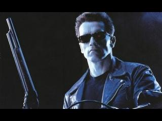 Crazy Facts About Science Fiction Films view on ebaumsworld.com tube online.
