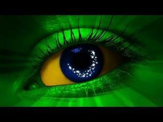 Coisas Que Os Brasileiros Sabem Que São Verdadeiras view on ebaumsworld.com tube online.