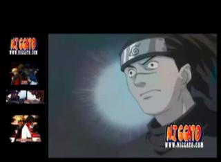 Niggato - If Naruto Were Black view on ebaumsworld.com tube online.