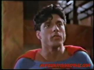 The New Superboy? - Lex Luger view on ebaumsworld.com tube online.