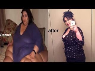 диетическая еда для похудения