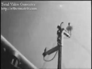 USS Liberty gets raped view on ebaumsworld.com tube online.