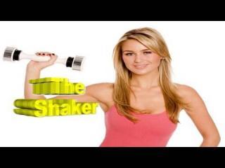 The Shaker ( Shake Weight Spoof ) view on ebaumsworld.com tube online.