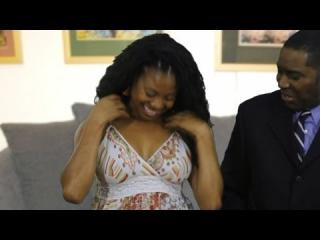 10 Things You Should Never Say On A First Date! view on ebaumsworld.com tube online.