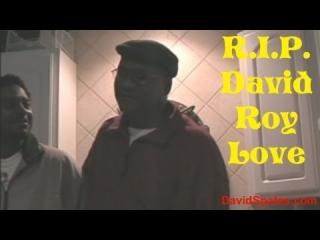 My Father Died , David Roy Love , No One Is Perfect , I Won't Be view on ebaumsworld.com tube online.