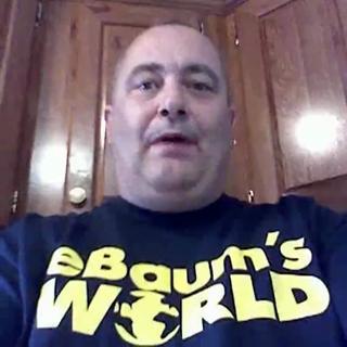 eBaum's World Curse view on ebaumsworld.com tube online.