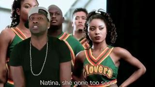2012 Rap Up Wrap Up Music Video view on ebaumsworld.com tube online.
