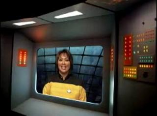 Terrible IRS Star Trek Parody Was Sadly Made By The American Government view on ebaumsworld.com tube online.