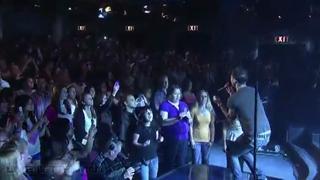Maroon 5 - Misery (Live on Letterman) view on ebaumsworld.com tube online.