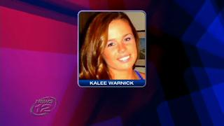 22-Year-Old NJ Teacher Accused Of Having Sex With 15-Year-Old Male Student! view on ebaumsworld.com tube online.