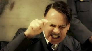 Adolf Hitler - Call Me Vielleicht (Call Me Maybe Remix Parody) view on ebaumsworld.com tube online.