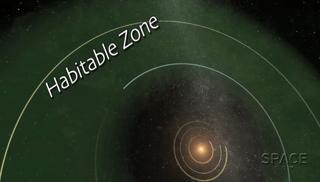 Two Alien Oceanic Earth-Like Planets Found view on ebaumsworld.com tube online.