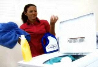 Ridiculous Infomercial GIFS