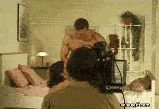porno-v-smotret-v-yutube