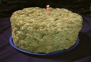 weed cake   picture ebaum s world