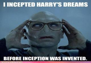 Funny Harry Potter Drawing Meme : Harry potter vs twilight images funny wallpaper and background