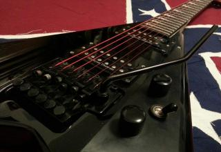 Jackson RR3