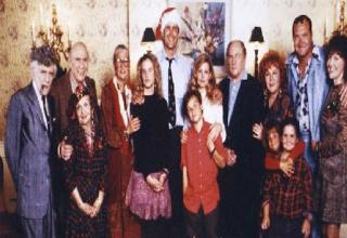 26 Facts About Christmas Vacation That You Didn't Know - Gallery ...