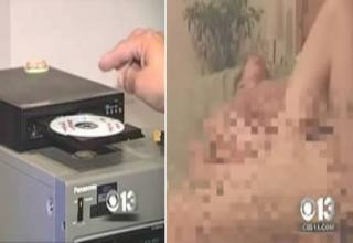 Teacher sex dvd crystal defanti vid