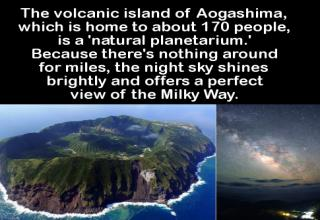 Fun Facts To Fill Your Brain Wow Gallery EBaums World - 18 shocking facts nature