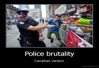 Funny Police Officer Meme : Still more funny kim jong un memes funny grins