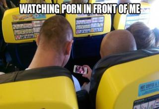 Sexting picture gallery