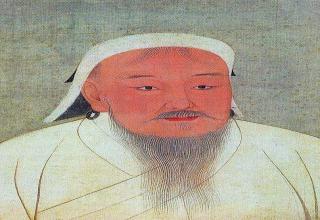 God damn mongolians ebaums world sexual harassment
