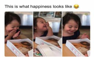 31 Wholesome Memes That Will Give You The Feels