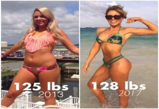 3 Weight Loss Tips That Have Nothing to Do With Willpower pics