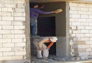 23 Construction Fails That Will Make You Ask