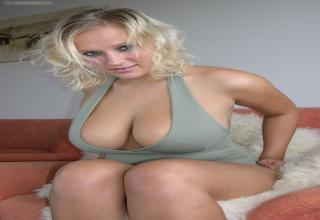 Inside her anus stockings high heel pumps