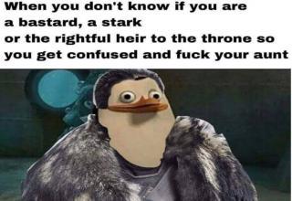 when u get confused memes