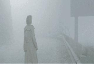Silent Hill Gif Gallery