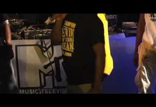 CYPHA SKILL EOW Fra 2010 Point FMR  Paris hiphop view on ebaumsworld.com tube online.