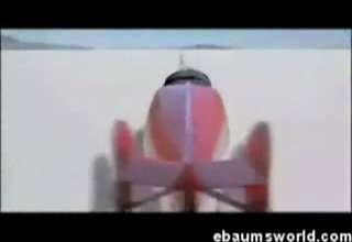 The World's Fastest Indian Trailer view on ebaumsworld.com tube online.