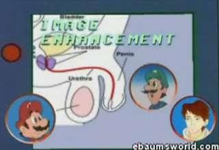Mario Sex Pics