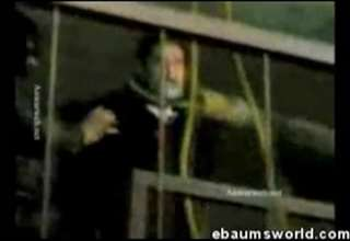 saddam hung video ebaums world