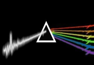 Brain Damage Pink Floyd magazine #26