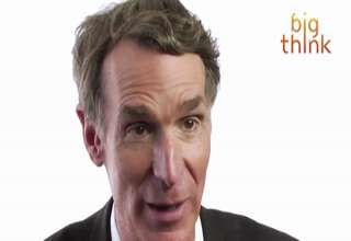 'The Science Guy' Teaches Science Like Comedy view on ebaumsworld.com tube online.