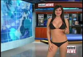 Black naked girl naked news sex fuck pics