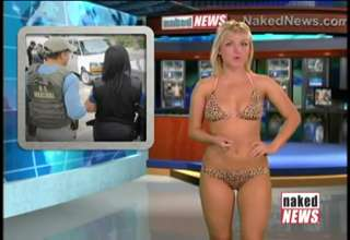 news usa girls . naked